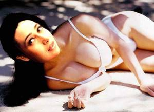 arab sex xxx karishma kapoor - See here top Karisma Kapoor nude and sexy photo check Karisma Kapoor big  boobs photos naked fack picture xxx porn nangi images nude pussy nippal pics