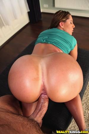 big white butts anal sex - Mens top fantasies bdsm heels