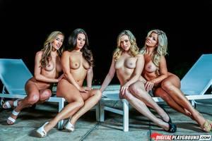 Mia malkova y toni ribas porn Pictures Showing For Eva Lovia Mia Malkova Www Mypornarchive Net