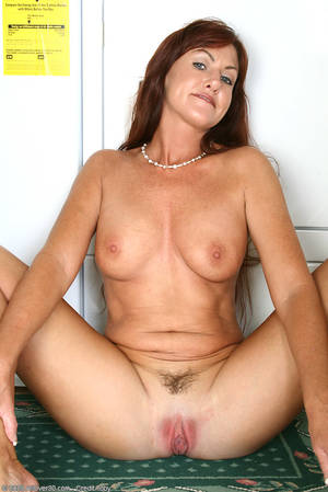 Mom pussy old Mom Pussy