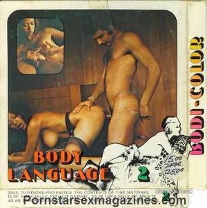 Porn zündstoff gma.rusticcuff.com