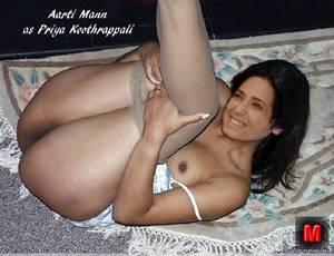 Mann nackt arti Melissa Rauch