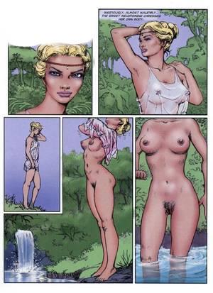 Greek porn ancient Greek Porn:
