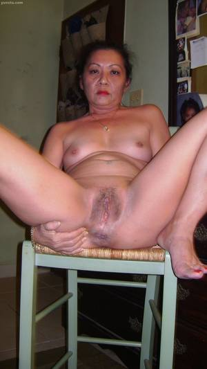 Home made old wife porn Pictures Showing For Homemade Amateur Old Wife Porn Www Mypornarchive Net