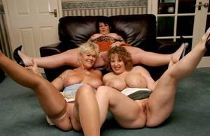 Porn mature group Mature Group