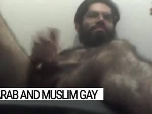 Islam Gay Porn